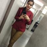 Indu Gurjar