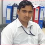 Javir Shah