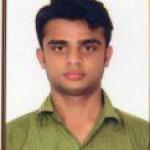 Jitu Ranabhai Ahir