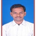 Prakash Jaganathan