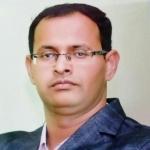 Jugmaheer Gautam