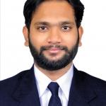 Jagadeeshwar Reddy
