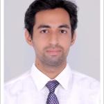 Jagdeep Juneja