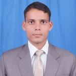 Jagdev Singh