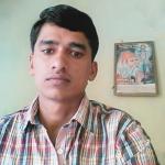 Jambheshwar Lal