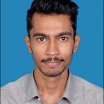 Jain Thomas K