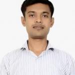 Jai Ram Kumar