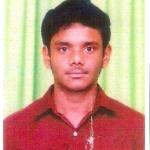 Jaivinoth Rajagopal