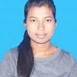 Jaiyanti Kumari