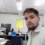 Jalauddin Ansari