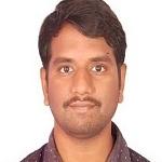Janardhan R