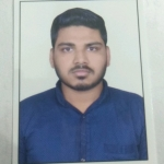 Middah Jaane Aalam Hyder