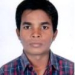 Bhoya Jashubhai Lahanbhai