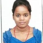 Kumari Jaya