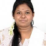 Jayanthi B