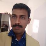Jayavel Ramu