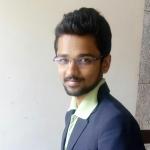 Jaydeep Sunilkumar Poptani