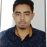 Jaydeep Mukeshkumar Vyas