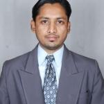 Jayesh Ramrao Patil