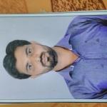 Jadav Bhaveshkumar Jivabhai