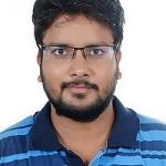 Jeetender Kumar