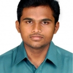 Jeevanantham R