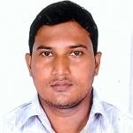 Jeevanand Chinnadurai