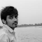 Jimit Suthar
