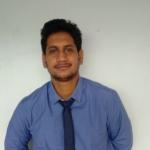 Jitanshu Singh