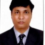 Virendra Salak Kandari