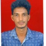 Jithesh Shetty