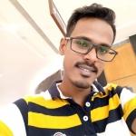 Jitendra Sethy