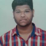 Jugal Bharucha
