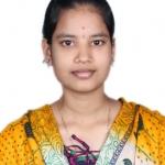Jyothi L M