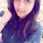 Jyothi M D