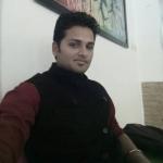 Ankit Kumar Saini