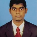 K.vivekanandhan