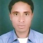 Md Kaiyum Shaikh