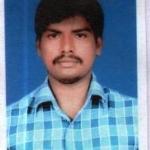 Kalavakuri Kalyan Babu