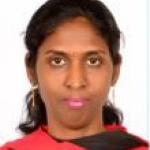 Chitra Kannan