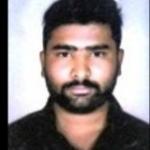 Khandare Sumit Maroti