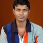 Khomesh Kumar