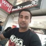 Kundan Kumar Jha