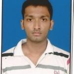 Koushik Kumar Kundu