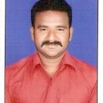 Krishnamraju Janjirala