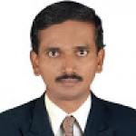 Kurusamy Shanmuganathan Arun