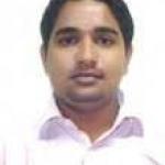 Kaiwalya  Vinod Gaurkar