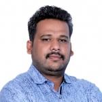 Harish Kansal