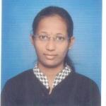 Kalyani Sanjay Kulkarni