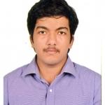 Kalyan Ram Rajamani